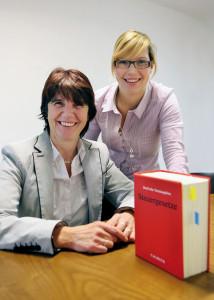Team Steuerkanzlei Finkbeiner Zeisberger