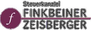 Steuerkanzlei Finkbeiner Zeisberger